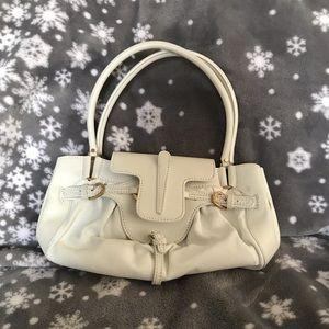 Women's Jimmy Choo purse